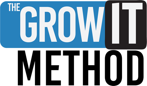 GrowIT Method